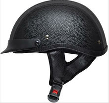 high quality cheap dot helmets for motorcycle