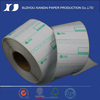 Self Adhesive Labels Wholesale Price Label