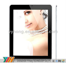 Android4.2 Dual Core tablet 16GB 10.1inch tablet pc