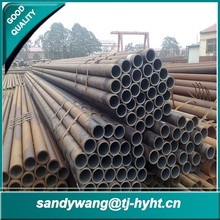 astm a36 30 inch sch 40 seamless Steel Pipe