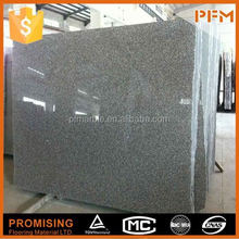 wholesale cheap price viscount new kashmir delicatus white granite