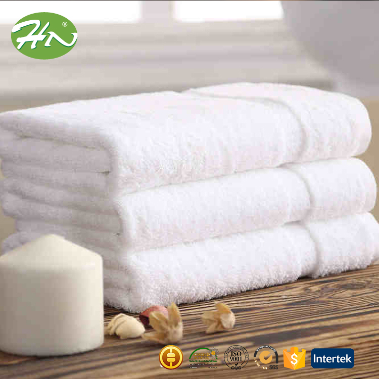 100% cotton hotel plain cheap kitchen towels wholesale bulk