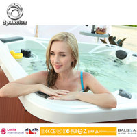 Japanese Massage Video Massey Ferguson Spare Parts Spa Hot Tubs (S300)