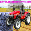 High quality tractor tyre 13.6-38-6 with competitive pricing