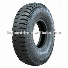 !!! 9.00-20 bias truck tire retread tires for light truck used trailer tires