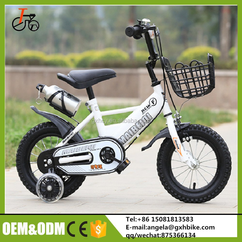 high quality kids bike for 3 5 years old/new design kids sports bike/factory wholesale boys bicycle outdoor bikes
