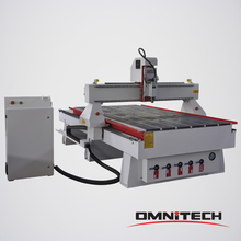 Factory supply discount price 3d woodworking CNC router/Wood cutting machine for hot sales