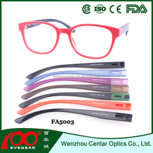 tr90 optical frame new model optical frame optical frames manufacturers in china