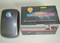 Electric Power Saver Electricity Saving Box Energy Saver Device