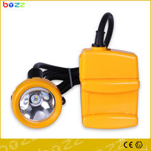 led mining lamp 5v china manufacture tunnel miner's mining lamp