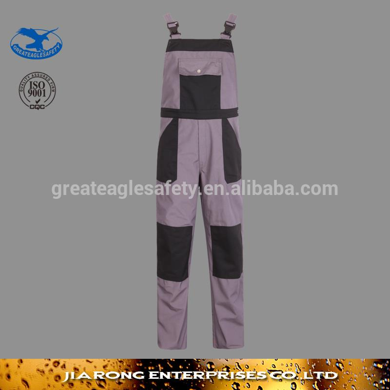 Professional safety trousers for wholesales-WC1001D