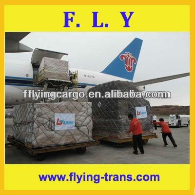 reliable swift cheapsiscounted express service from shenzhen/shanghai /ningbo to Romania worldwide