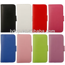 "cell phone case for apple iphone 5"" ,for apple iphone 5 16gb"