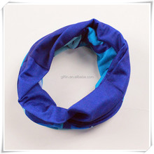 Colorful Cotton70% pashmina 30% silk scarf Hat Head Scarf