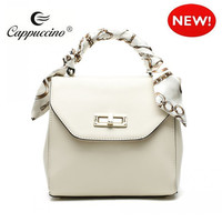 2014 latest wholesale handbag china, high quality leather handbag women leather handbag