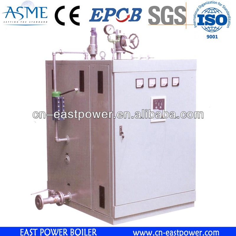 electric steam boiler electric combi boiler small electric boiler