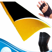 5mm Neoprene Fabric For Wetsuit Diving Suit Boots Gloves