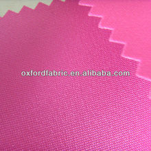 export polyester sunshade canopy fabricb waterproof fabric for gazebo from suzhou wujiang