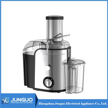 Short time delivery good quality juicer machine