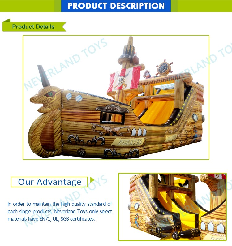 Giant Cheap Outdoor Inflatable Bouncers Games Fun Bouncy Castle Trampoline Park Commercial Amusement theme Park For Kids