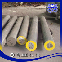 Imports Of Stainless Steel 303 Stainless Steel Round Bars With China Manufacture And Prime Quality