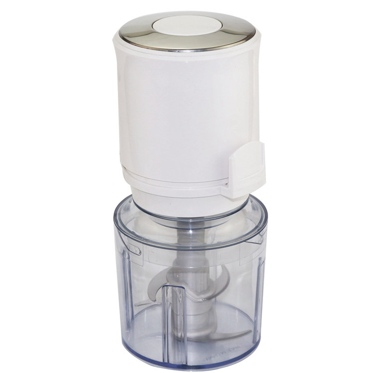 Hot sales Home use small kitchen appliance small food chopper for sale