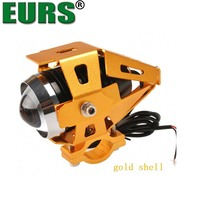 EURS Automobile And Motorcycle Accessories 12V