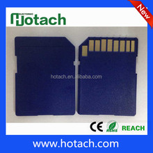 Customized Storage CARD change / write CID number Storage Card