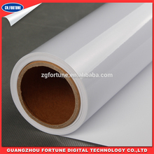 factory supplier RC High Glossy photo paper for inkjet printer