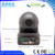 FULL HD 1920X1080P Auto Tracking PTZ IP Video Conferencing Camera With SONY VISCA (KT-HD60C)