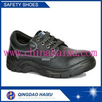 Buy wholesale from china new men sporty stylish safety shoes