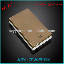 3000mAh mobile phone accessory mocle