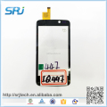 For Fly IQ 447 Mobile Phone Touch Screen Digitizer Repalacement