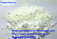 Hot sales 99.9% Material Norepinephrine/Norepinephrine Bitartrate raw powders