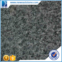 Alibaba high quality china granite slab , ice blue granite slab with low price
