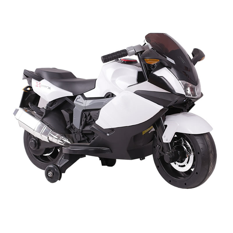 New model motorcycle from factory sale motor bike for kids for sale
