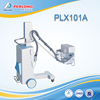 /product-detail/latest-100ma-machine-high-frequency-medical-x-ray-table-price-plx101a--60499788983.html