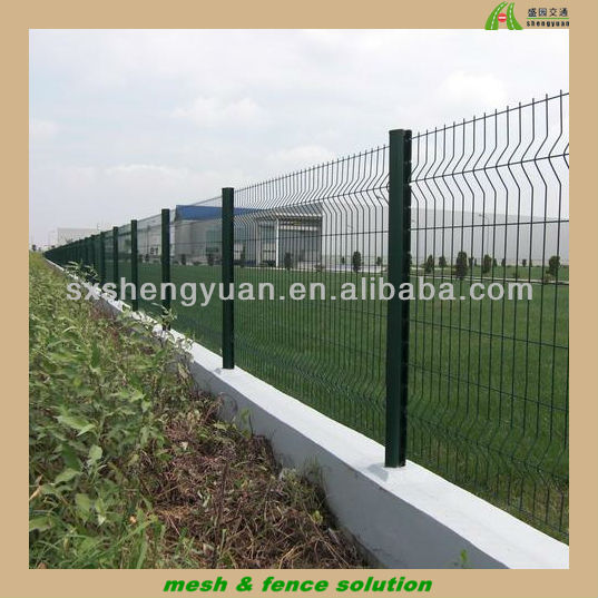 Decorative Economic Metal Wall Trellis(SGS Factory)