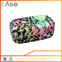 Fashion design New style Worth buying Top selling Best quality thin glasses case