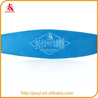 New Designportable medical ice bag