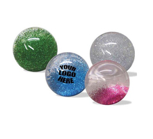 2016 promotional gifts for kids water balls bouncing