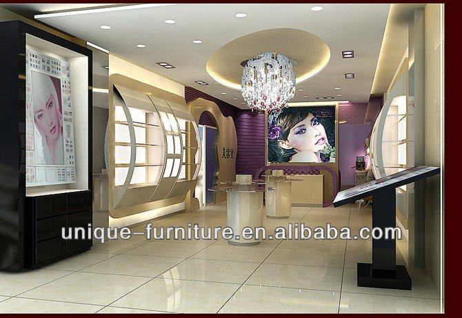 20*15 feet elegant jewlelry kiosk for engagement rings,attractive jewelry stores for jewelers, fine jewelry kiosk on sale