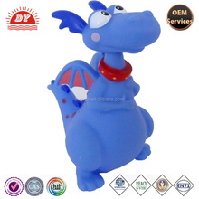 promotion Good mini Dinosaur Action Toys Figures for kids