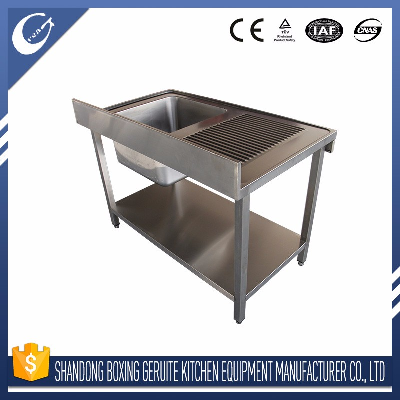 Customized Kitchens Stainless Steel Cabinets Price Customized Kitchens Stainless Steel Cabinets Price Suppliers And Manufacturers At