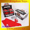Hot selling pirate toy pirate scarf for promotion