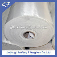 firefroof fiberglass corrossion resistant cloth