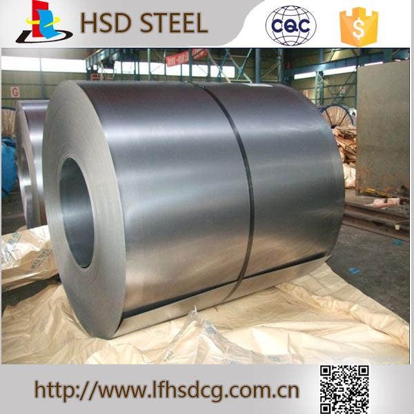Hot China Products Wholesale high quality hot dipped galvalume steel