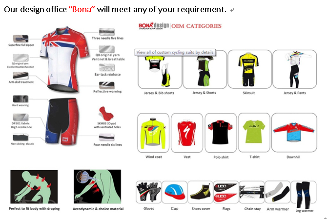 men team custom cycling shorts jersey high+quality white sportswear