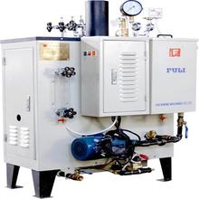 FULI brand <strong>coal</strong> gas/natural gas fired steam boiler