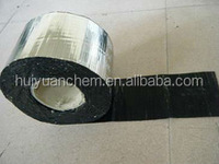 manufacturer: asphalt flashing band for roofing waterproof repair